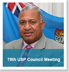 79th USP Council Meeting