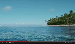 Tourism Fiji - Where Happiness Finds You